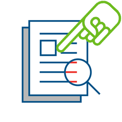 factsheet-research-icon-hand-green_250x